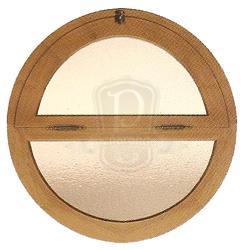 Ojo de buey puertas pe aranda - Puertas ojo de buey precio ...
